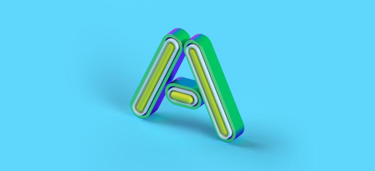 Curso de Animação 2D e 3D