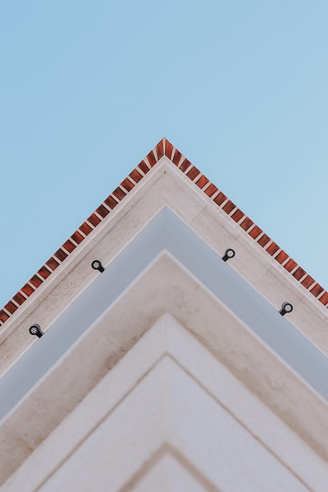 Foto Arquitetura FO17