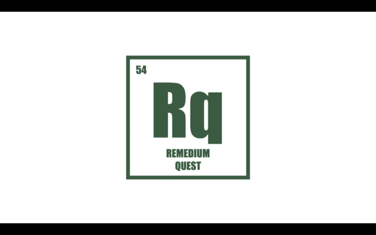 Remedium Quest – Paulo Derriça